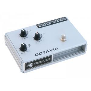 Vision Octavia