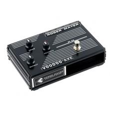 Voodoo-Axe