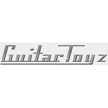 Guitar Toyz