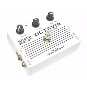 Octavia Classic